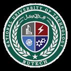 NUTECH University Islamabad Jobs 2021 February National University of Technology Latest