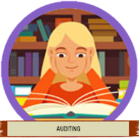 Learn Auditing Full