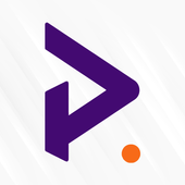 Platinum TV APK Activation Latest Version 2021-IPTV4BEST.COM