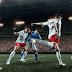 Sepak Bola Indonesia - Hal-Hal yang Harus Anda Ketahui untuk Taruhan yang Berhasil