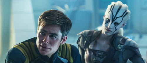 star-trek-beyond-new-hi-res-images