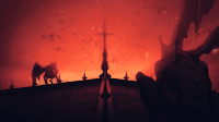 Castlevania Netflix Series Image 7