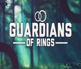 guardians-of-rings