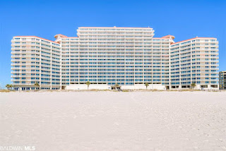 Gulf Shores AL Condos For Sale & Vacation Rentals, Lighthouse Real Estate