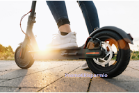 Bonus mobilità 2020 monopattini e biciclette : proroga, come funziona , costi delle ricariche e consumi dei mezzi elettrici