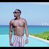 VIDEO | JUX - FIMBO | Watch/Download