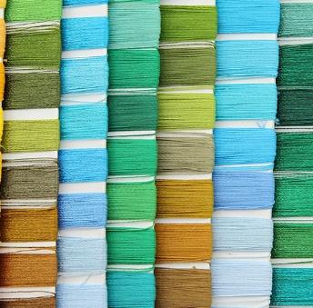 Perpaduan Warna dari Cat Rumah yang Pas Untuk Pasangan Muda