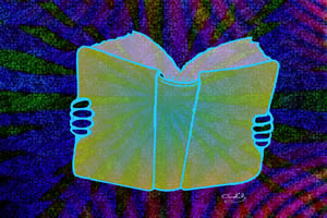 Estrategias para la comprensión lectora