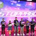 Rekomendasi ASUS ROG Laptop Gaming Terbaru
