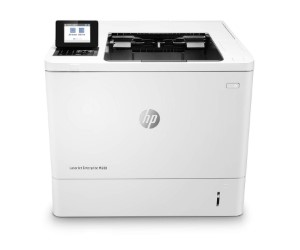 hp-laserjet-enterprise-m608dn-printer