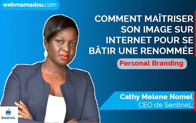 Cathy Nomel