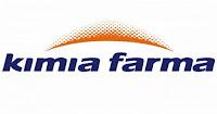 PT Kimia Farma (Persero) Tbk , karir PT Kimia Farma (Persero) Tbk , lowongan kerja 2020, lowongan kerja terkini, lowongan kerja terbaru 2020
