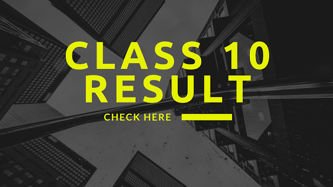 Cbse Class 10 result 2019-2020 date how to check result cbse nic in jagran josh