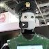 Αστυνομικοί ρομπότ θα περιπολούν στο Ντουμπάι
