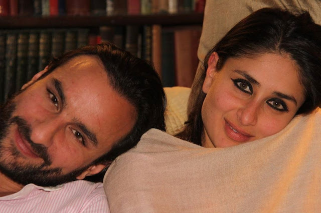 Kareena Kapoor (Indian Actress) Wiki, Age, Height, Boyfriend, Family and More...