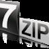 [2016] Full Free Download Offline 7-Zip 16.02