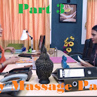 Lovely Massage Parlour Part 3 webseries  & More