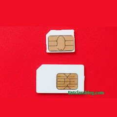How To Check Sim Registration Status On MTN, 9mobile, Glo, Airtel
