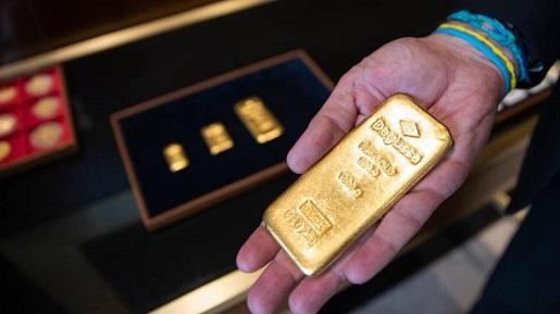 Dónde comprar oro físico para invertir y proteger tus ahorros