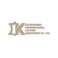 Kilimanjaro International Leather Industries Co. Ltd Job vacancy - IT Technician