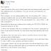 'I am not joining APC' - Doyin Okupe says