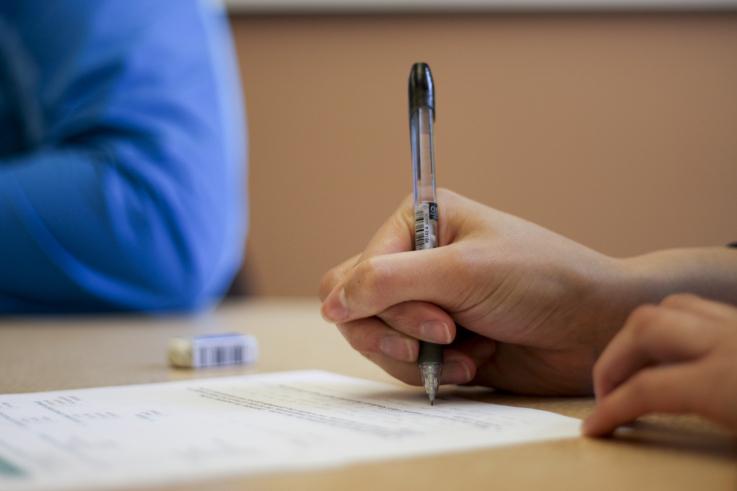 Meh baca 4 tip penting sebelum menghadapi peperiksaan.