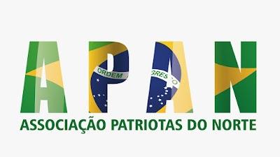 Nasce no Norte do Piauí a APAN - Associação Patriotas do Norte.