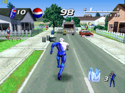 http://www.compressedgames.xyz/2016/06/pepsi-man-game-compressed-for-pc.html
