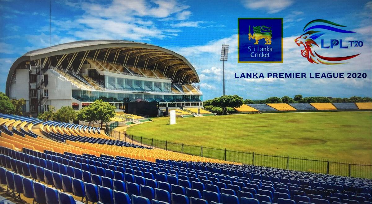 My11Circle Lanka Premier League 2020 Schedule, Timing, Teams, Updates