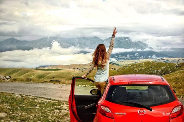 7 самых полезных приложений для путешествий