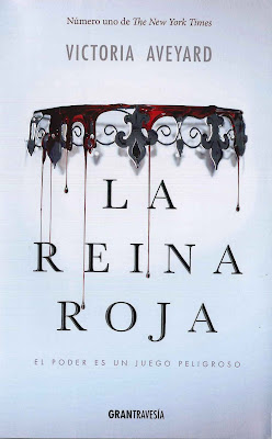 http://elfuegodelalectura.blogspot.com.es/2017/06/lineas-en-llamas-la-reina-roja.html
