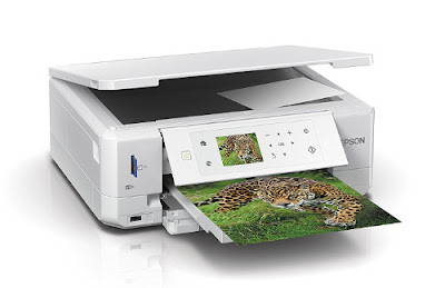 I belong to those users who create non necessitate  Epson Expression Premium XP-645 Driver Download