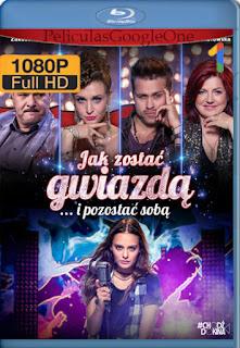 Jak zostac gwiazda (2020) [1080p Web-DL] [Latino-Inglés-Polaco] [LaPipiotaHD]