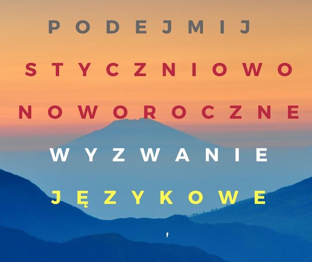 slowlingo, wyzwanie językowe, nauka języków