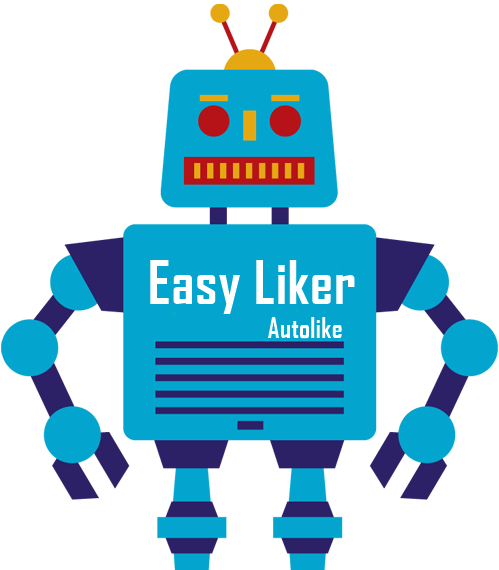 Alxbot - Auto Like Facebook - AlxBot Blogger