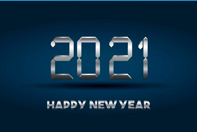 2020 Happy Near Year Wishes Pics for Facebook - Quotes Top 10 Updated