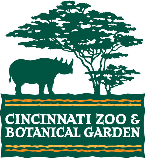 Cincinnati zoo coupon code