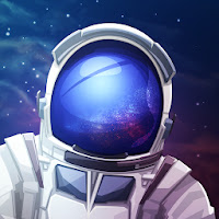 Astronaut Simulator 3D - Space Base Apk Download for Android
