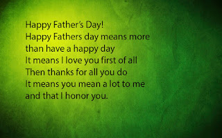 fb-whatsapp-status-for-father-day-2018