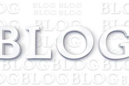 6 Hal Penting Sangat Mendukung Kesuksesan Blog