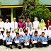 Ketua Baznas Kabupaten Pasaman Ust.H.Syafrizal Sf.SIQ.M.MPd, Salurkan Bea Siswa Prestasi