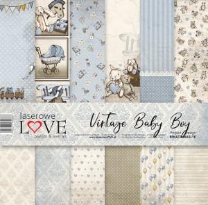 https://www.laserowelove.pl/en_GB/p/Set-of-papers-Vintage-Baby-Boy-30%2C5-cm-x-30%2C5-cm-Laserowe-LOVE/3065
