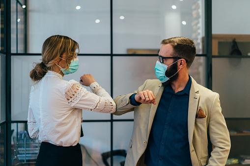 Tips Dan Strategi Bisnis Di Tengah Pandemi Yang Harus Kamu Ketahui