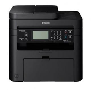 Printer CANON imageCLASS MF-249dw