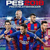 PES 2018 BOC for PS4 Complete OF by Various Editors New Season 2017/2018