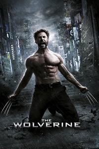 Wolverine: Imortal (2013) Dublado 480p
