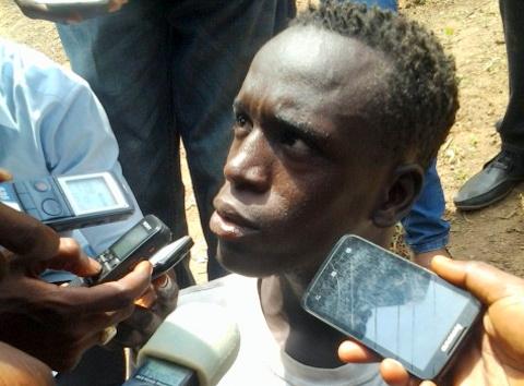 boko haram arrested ogun state