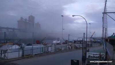 contaminacion-puerto-quequen