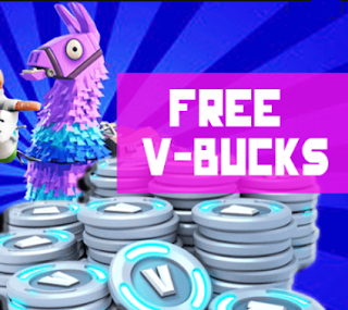 Is it true that rovbucks.com can get you free fortnite vbcuks