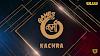 Kachra (Games Of Karma) Ullu (2021) Cast, Release Date & How To Watch.
